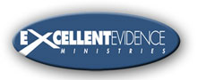 Excellent Evidence Logo